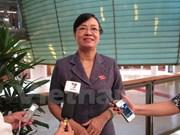 Ciudades vietnamita y sudafricana forjan lazos de cooperación
