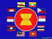 Impulsará la India inversión en Sudeste Asiático