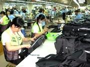 Thanh Hoa acogerá Foro Económico de Otoño 2015