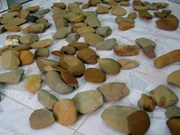 Hallazgo de vestigios prehistóricos de 20 milenios en Vietnam
