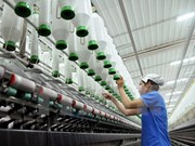 Firmas vietnamitas deben actualizarse de Tratados de Libre Comercio