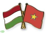 Ciudad Ho Chi Minh conmemora Día Nacional de Hungría
