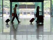 Turistas vietnamitas son bienvenidos, afirma Singapur
