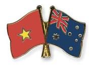 Celebran aniversario 70 de Día Nacional en Australia