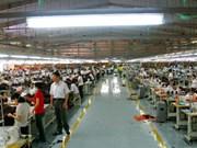 Adopta Phu Tho renovaciones para atraer inversión