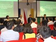 Cambios sobre participación extranjera en mercado bursátil acogidos