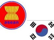 Aspiran bancos sudcoreanos impulsar inversión en ASEAN