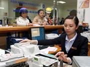BIDV firma acuerdo de cooperación con Banco japonés de Kyoto