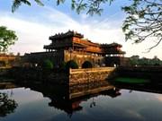 Convocan concurso sobre patrimonios en Vietnam y ASEAN