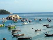 Vietnam, Cambodia y Tailandia conectan turismo marítimo