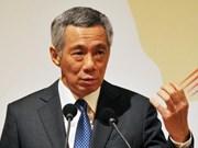 Singapur efectuará elecciones generales en septiembre
