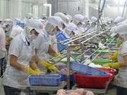 Vietnam busca promover exportación de mariscos a China