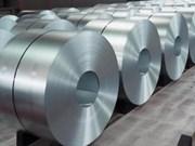 Revisa Vietnam impuesto antidumping contra acero desoxidado