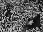 Revolución de Agosto reivindicó derechos humanos para vietnamitas