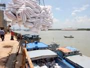Filipinas: Crecen importaciones en junio