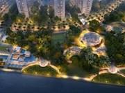 Inversores prestarán más atención al mercado inmobiliario vietnamita