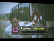 Proyectarán película vietnamita en festival de cine de la ASEAN
