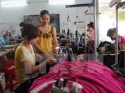 Vietnam esfuerza para proteger derechos de trabajadores migrantes
