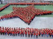 Diversas actividades por el Día Nacional de Vietnam
