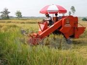 Vietnam se esfuerza por cumplir meta de crecimiento de exportación