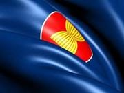 Exhibirán fotos en saludo a incorporación vietnamita a ASEAN