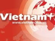 Acogerá Vietnam Conferencia Ministerial de Medio Ambiente de ASEAN