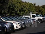 Vietnam reducirá impuesto de consumo especial para autos