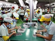 Vietnam será Silicon Valley del Sudeste de Asia, valora revista PC