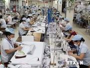 Coloquio sobre renovación de modelo del crecimiento vietnamita