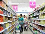 Inaugurará grupo japonés primer centro comercial en Hanoi