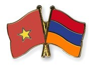 Celebran encuentro de amistad por fiestas nacionales de Vietnam