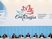 Vietnam y Rusia impulsan cooperación económica