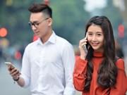 Viettel experimentará tecnología 4G en zonas rurales