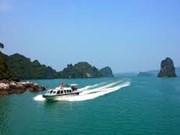 Archipiélago Co To, la joya tranquila en el Noreste de Vietnam