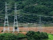 Dedica Son La inversión millonaria para mejorar red eléctrica rural