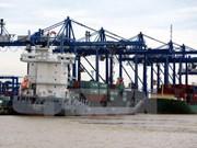 Vietnam y grupo Falcon cooperan en promover comercio