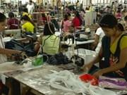 Myanmar implementa proyecto de viviendas sociales para obreros
