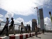 Detenido dirigente de CNRP por calumniar políticas de Vietnam