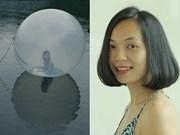 Trío vietnamita presenta obras en Festival de filme londinense
