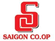 Saigon Co.op mantiene primer lugar en Top 500 de venta minorista
