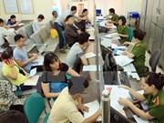 Vietnam acoge foro asiático sobre reforma del sector público