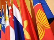 Inauguran conferencia ministerial de ASEAN sobre minerales