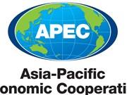 En Filipinas se reúnen ministros de finanzas de APEC