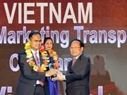 Inaugurada Feria de Turismo Internacional Ciudad Ho Chi Minh