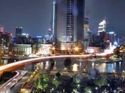 Ciudad Ho Chi Minh facilitan inversiones estadounidenses