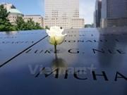 Estados Unidos, a 14 años de los atentados del 11 de septiembre