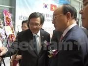 Sudcorea: exponen evidencias de actos ilegales chinos en Mar Oriental