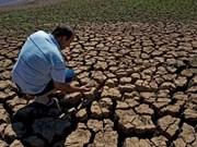 Cooperan Vietnam y UE en lucha contra cambio climático