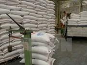 Vietnam disminuye exportaciones arroceras