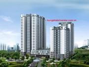Mercado inmobiliario para extranjeros reporta vertiginoso progreso